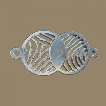 vingerafdruk-armband-twee-rond-hartje_roy-fpa-101-201_royolz_2765