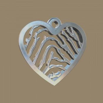 vingerafdruk-hanger-hart-rond_roy-fph-012_royolz_2762
