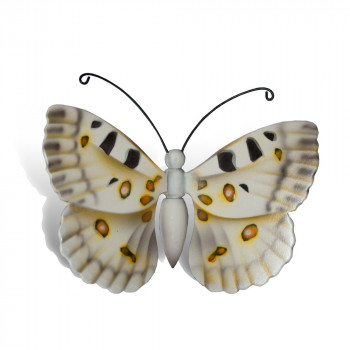 vlinder-mini-urn-apollovlinder-wit-zwart-geel-bovenzijde_nf-4062