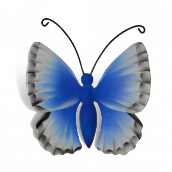 vlinder-mini-urn-icarus-blauwtje-blauw-wit-zwart-bovenzijde_nf-4068