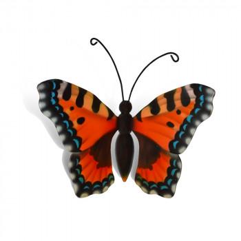 vlinder-mini-urn-kleine-vos-oranje-bruin-blauw-wit-blauw-bovenzijde_nf-4070