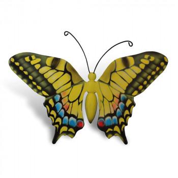 vlinder-mini-urn-koninginnepage-bovenzijde_nf-4052