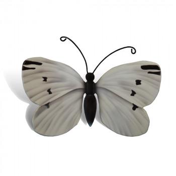 vlinder-mini-urn-koolwitje-wit-zwart-geel-bovenzijde_nf-4061