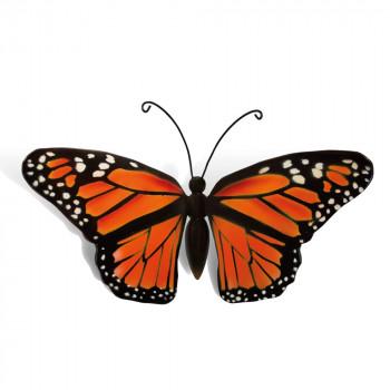 vlinder-mini-urn-monarch-oranje-zwart-wit-bovenzijde_nf-4055