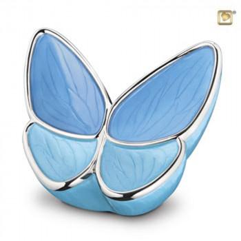 butterfly-urn-blauw-vlinder-groot_fp-bf-002_funeral-products_19_memento-aan-jou