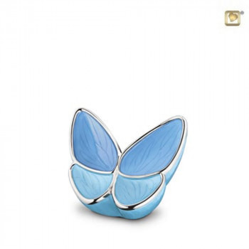 butterfly-urn-blauw-vlinder-klein-mini-urn_fp-bf-002-k_funeral-products_21_memento-aan-jou