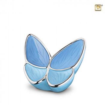 butterfly-urn-blauw-vlinder-middelmaat_fp-bf-002-s_funeral-products_20_memento-aan-jou