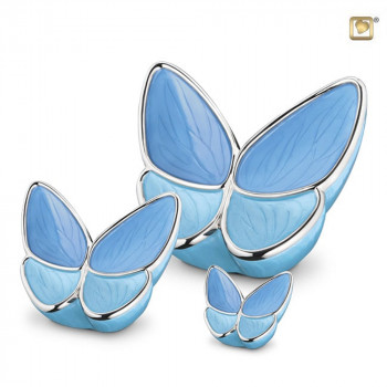 butterfly-urn-blauw-vlinder_fp-bf-002-set_funeral-products_19-20-21