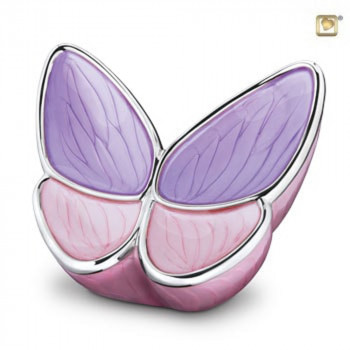 butterfly-urn-rose-paars-vlinder-groot_fp-bf-001_funeral-products_22_memento-aan-jou
