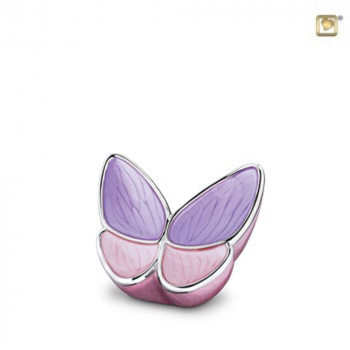 butterfly-urn-rose-paars-vlinder-klein-mini-urn_fp-bf-001-k_funeral-products_24