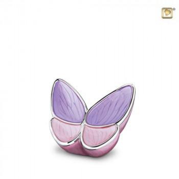butterfly-urn-rose-paars-vlinder-klein-mini-urn_fp-bf-001-k_funeral-products_24_memento-aan-jou