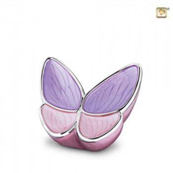 butterfly-urn-rose-paars-vlinder-middelmaal_fp-bf-001-s_funeral-products_23_memento-aan-jou