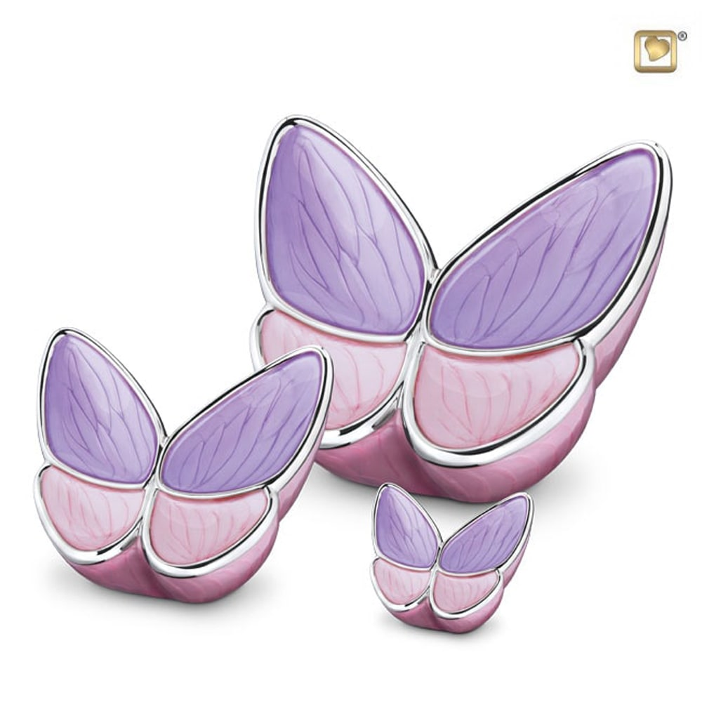 butterfly-urn-rose-paars-vlinder_fp-bf-001-set_funeral-products_22-23-24