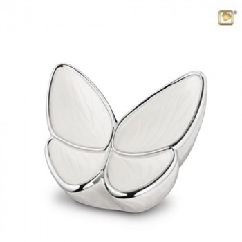 butterfly-urn-wit-vlinder-groot_fp-bf-003_funeral-products_16_memento-aan-jou