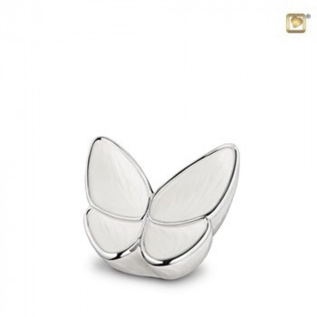 butterfly-urn-wit-vlinder-klein-mini-urn_fp-bf-003-k_funeral-products_18_memento-aan-jou