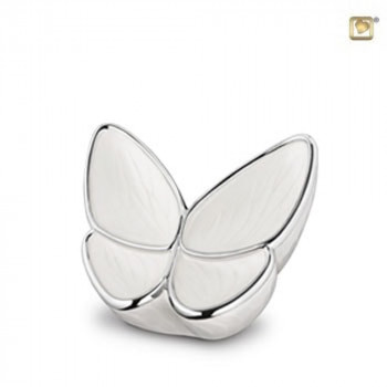 butterfly-urn-wit-vlinder-middelmaat_fp-bf-003-s_funeral-products_17_memento-aan-jou