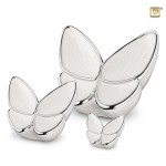 butterfly-urn-wit-vlinder_fp-bf-003-set_funeral-products_16-17-18