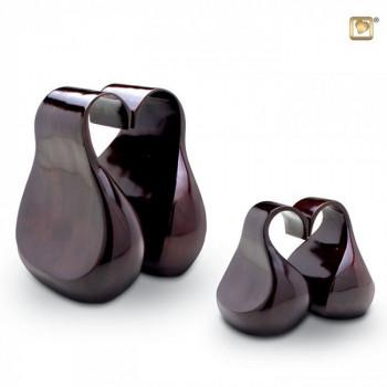 serenity-duo-urn-bronskleurig-set_fp-serenity_funeral-product_47-48