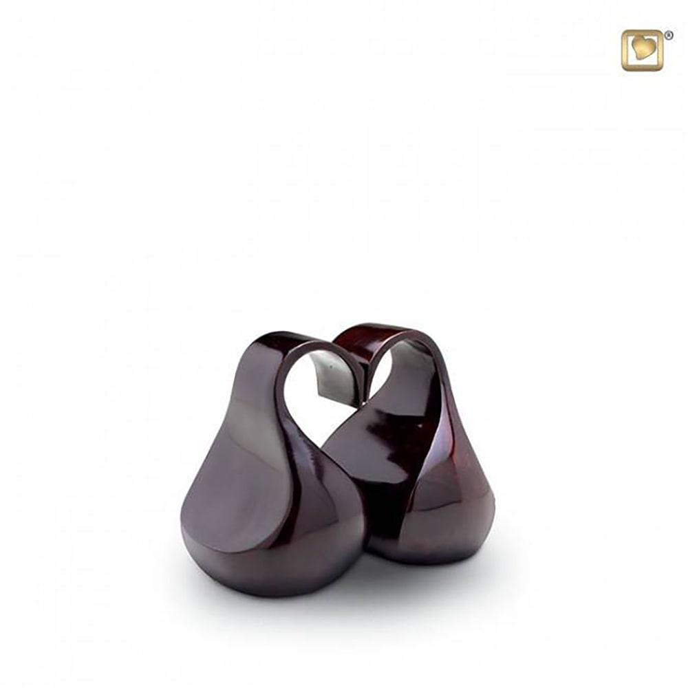 serenity-kleine-duo-urn-bronskleurig_fp-serenity_funeral-product_48