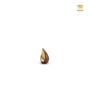 teardrop-mini-urn-bruin-goud-druppel-traan_fp-td-001-k_funeral-products_6_memento-aan-jou