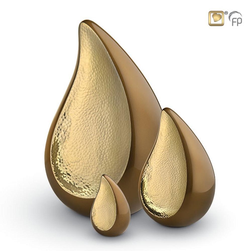 teardrop-urn-bruin-goud-druppel-traan_LU-581-set_LoveUrns_4-5-6