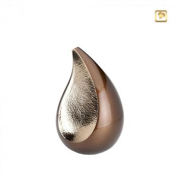 teardrop-urn-bruin-goud-druppel-traan_fp-td-001_funeral-products_4_memento-aan-jou
