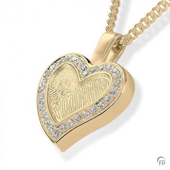 geelgouden-ashanger-hart-diamant-vingerafdruk_fp-hf-101_funeral-products_750_memento-aan-jou-min