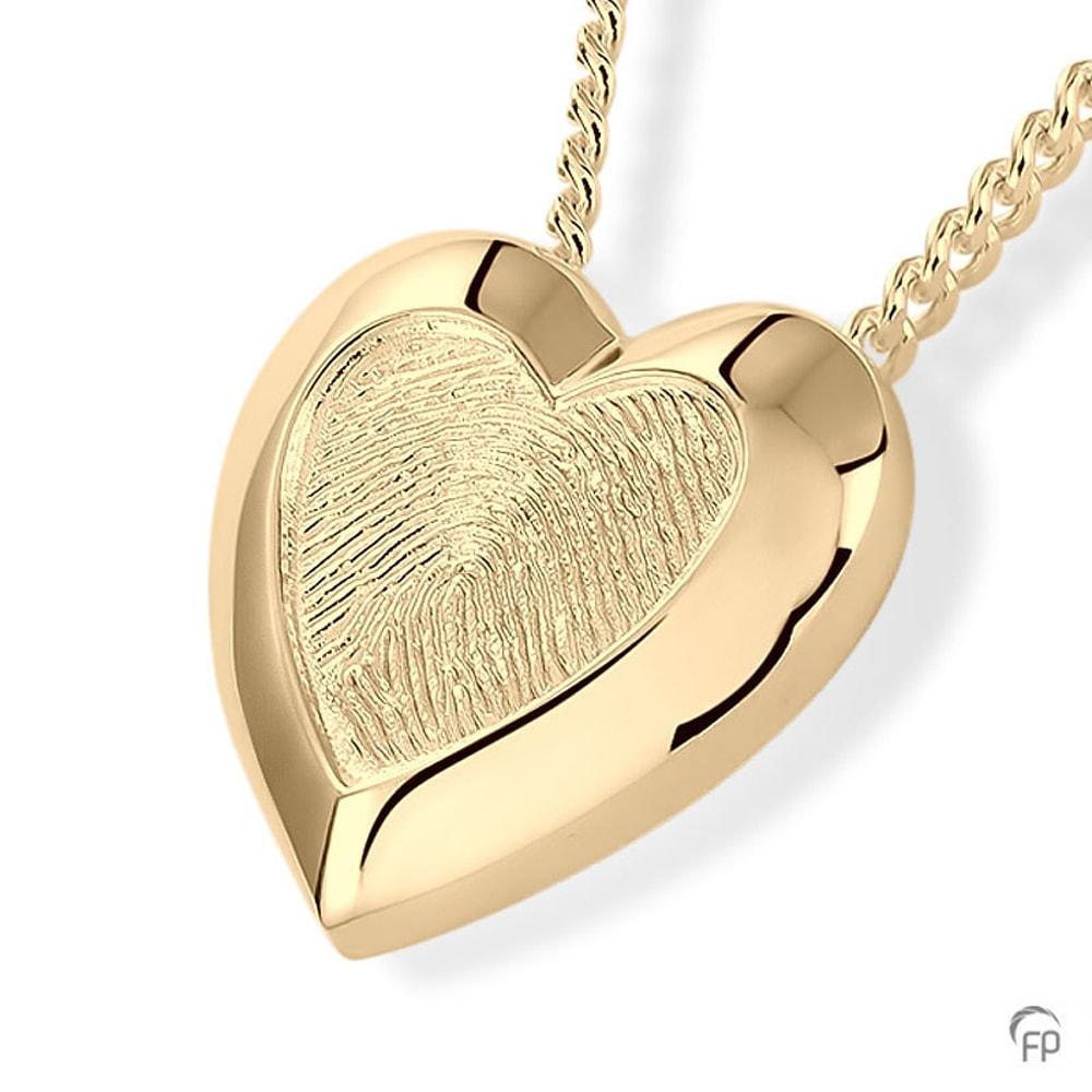 geelgouden-ashanger-hart-vingerafdruk_fp-ah-097.fp_funeral-products_747_memento-aan-jou-min