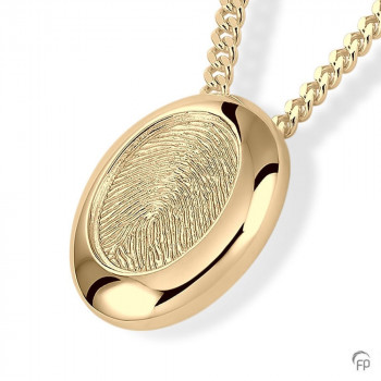 geelgouden-ashanger-ovaal-vingerafdruk_fp-ah-096.fp_funeral-products_746_memento-aan-jou