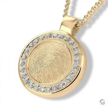 geelgouden-ashanger-rond-diamant-vingerafdruk_fp-hf-100_funeral-products_749_memento-aan-jou