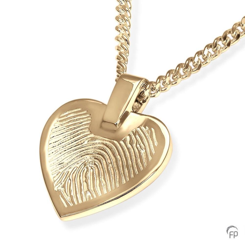 geelgouden-vingerafdrukhanger-hart-vorm-2.0cm_fp-12-hf-109-170_funeral-products_758