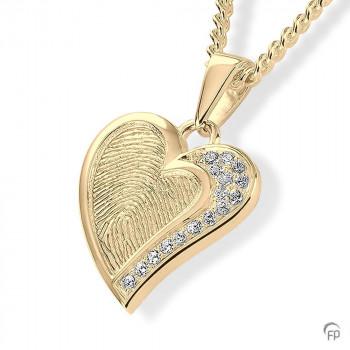 geelgouden-vingerafdrukhanger-hartvorm-a-symetrisch-briljant_fp-hf-102_funeral-products_751_memento-aan-jou