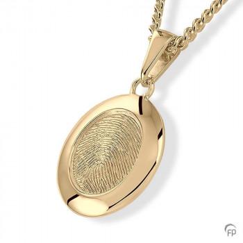 geelgouden-vingerafdrukhanger-ovale-vorm-glanzende-rand_fp-hf-104_funeral-products_753_memento-aan-jou