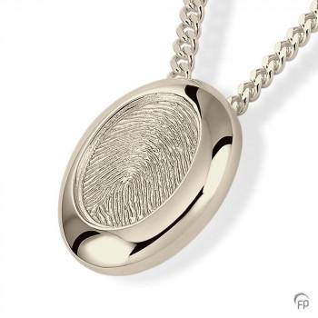 witgouden-ashanger-ovaal-vingerafdruk_fp-ah-096.fp_funeral-products_746_memento-aan-jou