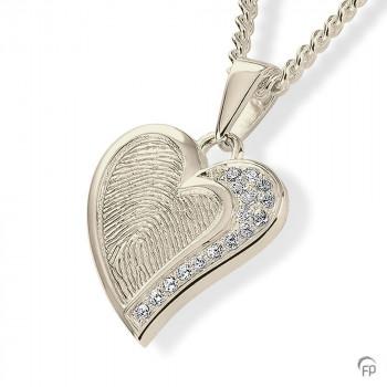 witgouden-vingerafdrukhanger-hartvorm-a-symetrisch-briljant_fp-hf-102_funeral-products_751_memento-aan-jou