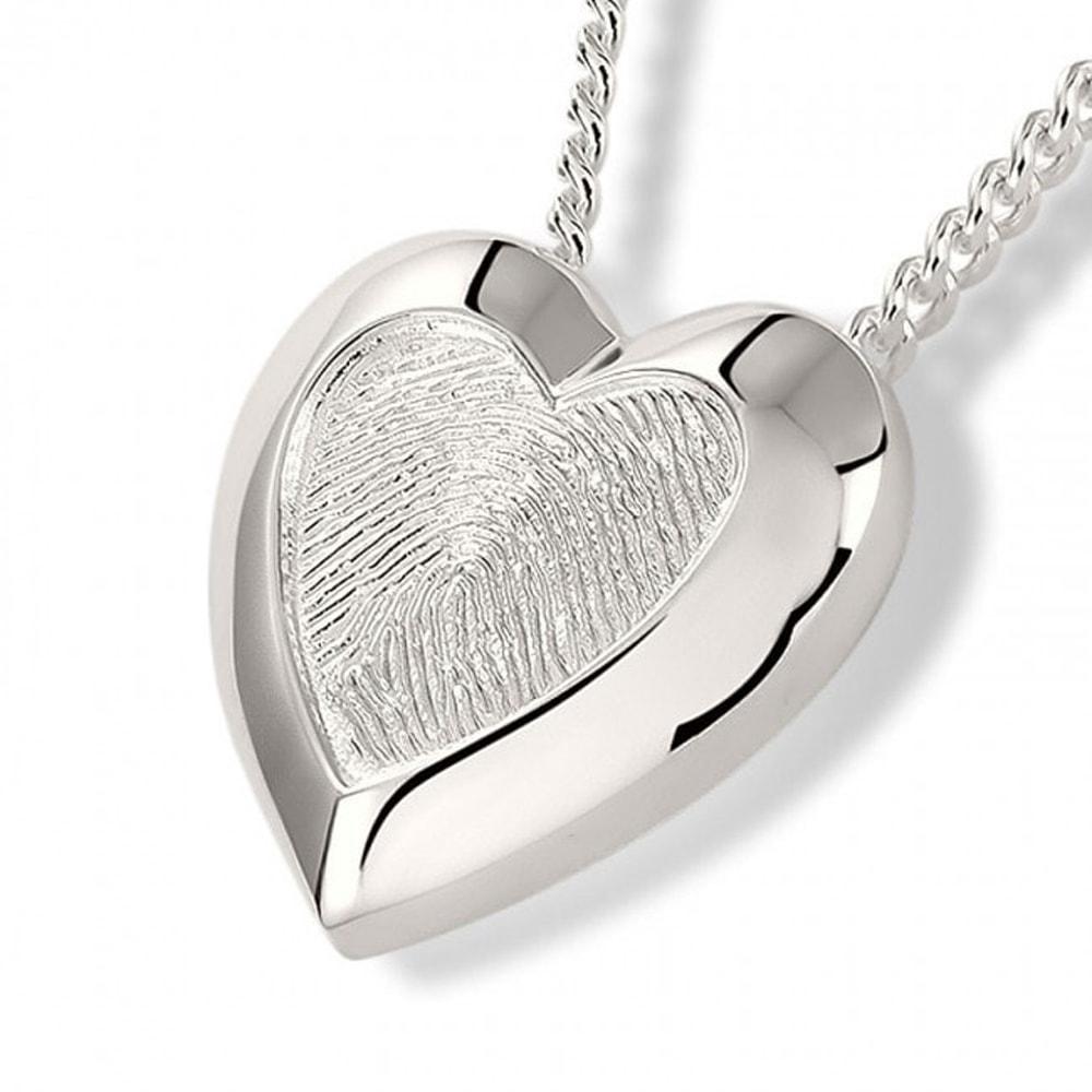 zilveren-ashanger-hart-vingerafdruk_fp-ah-097.fp_funeral-products_747_memento-aan-jou