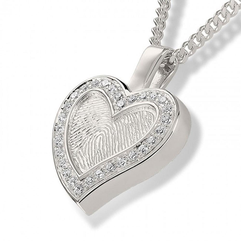 zilveren-ashanger-hart-zirkonia-vingerafdruk_fp-hf-099_funeral-products_750_memento-aan-jou