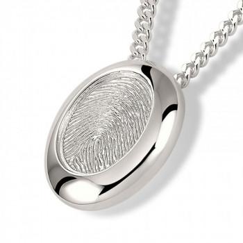 zilveren-ashanger-ovaal-vingerafdruk_fp-ah-096.fp_funeral-products_746_memento-aan-jou