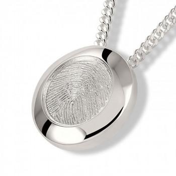 zilveren-ashanger-rond-vingerafdruk_fp-ah-095.fp_funeral-products_745_memento-aan-jou