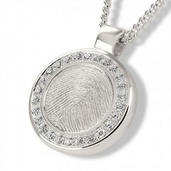 zilveren-ashanger-rond-zirkonia-vingerafdruk_fp-hf-099.fp_funeral-products_749_memento-aan-jou