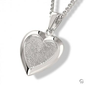 zilveren-vingerafdrukhanger-hart-vorm-glanzende-rand_fp-hf-105_funeral-products_754_memento-aan-jou