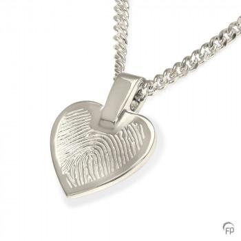 zilveren-vingerafdrukhanger-hart-vorm-1.9cm_fp-hf-109-145_funeral-products_758