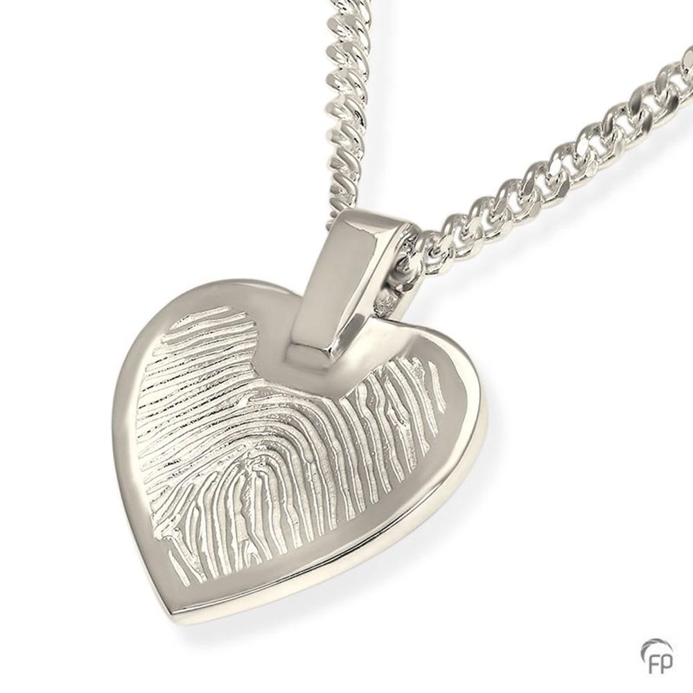 zilveren-vingerafdrukhanger-hart-vorm-2.0cm_fp-hf-109-170_funeral-products_758