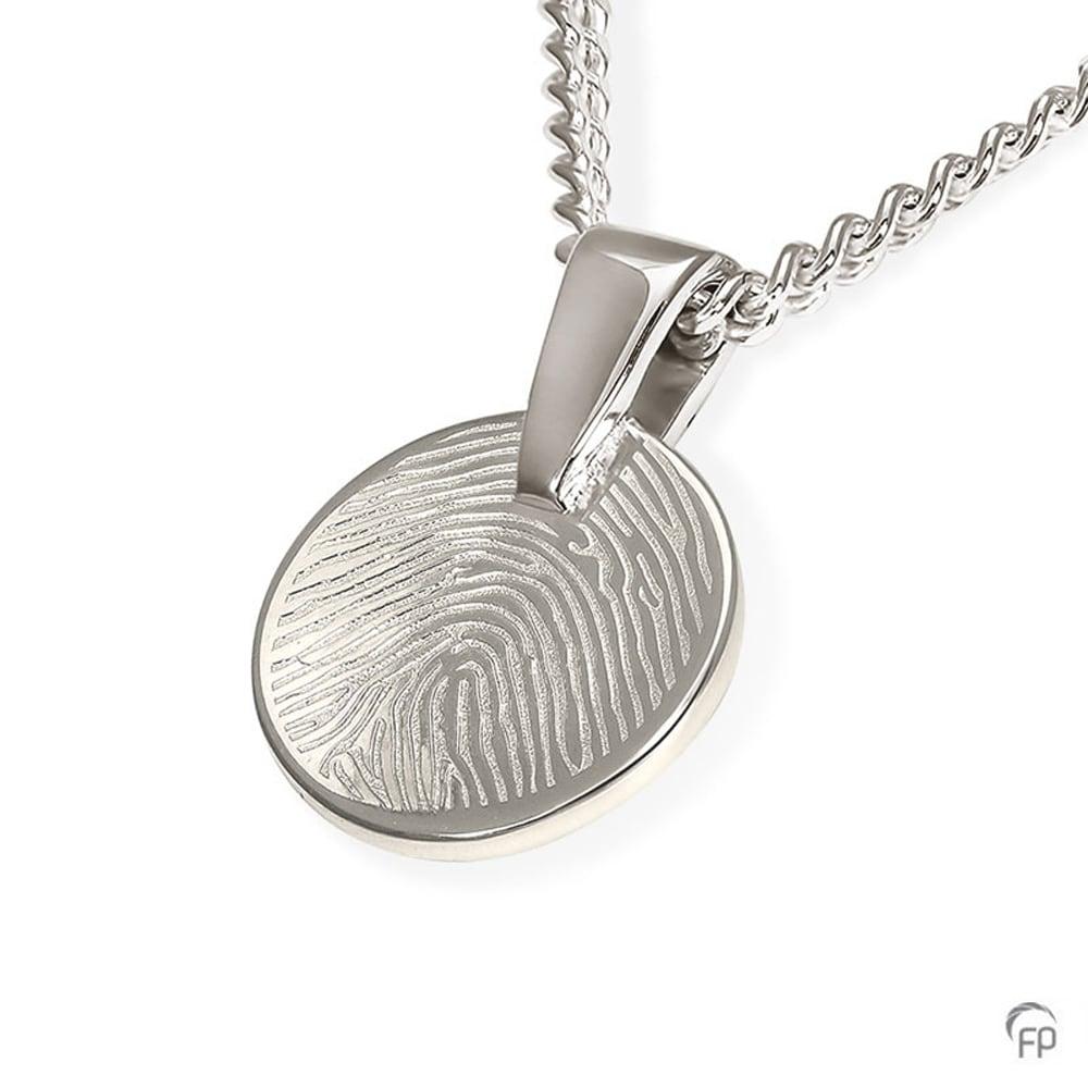 zilveren-vingerafdrukhanger-ronde-vorm-2.0_fp-hf-108-140_funeral-products_757