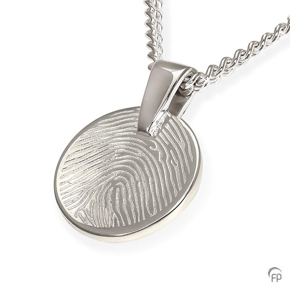 zilveren-vingerafdrukhanger-ronde-vorm_fp-hf-108-160_funeral-products_757