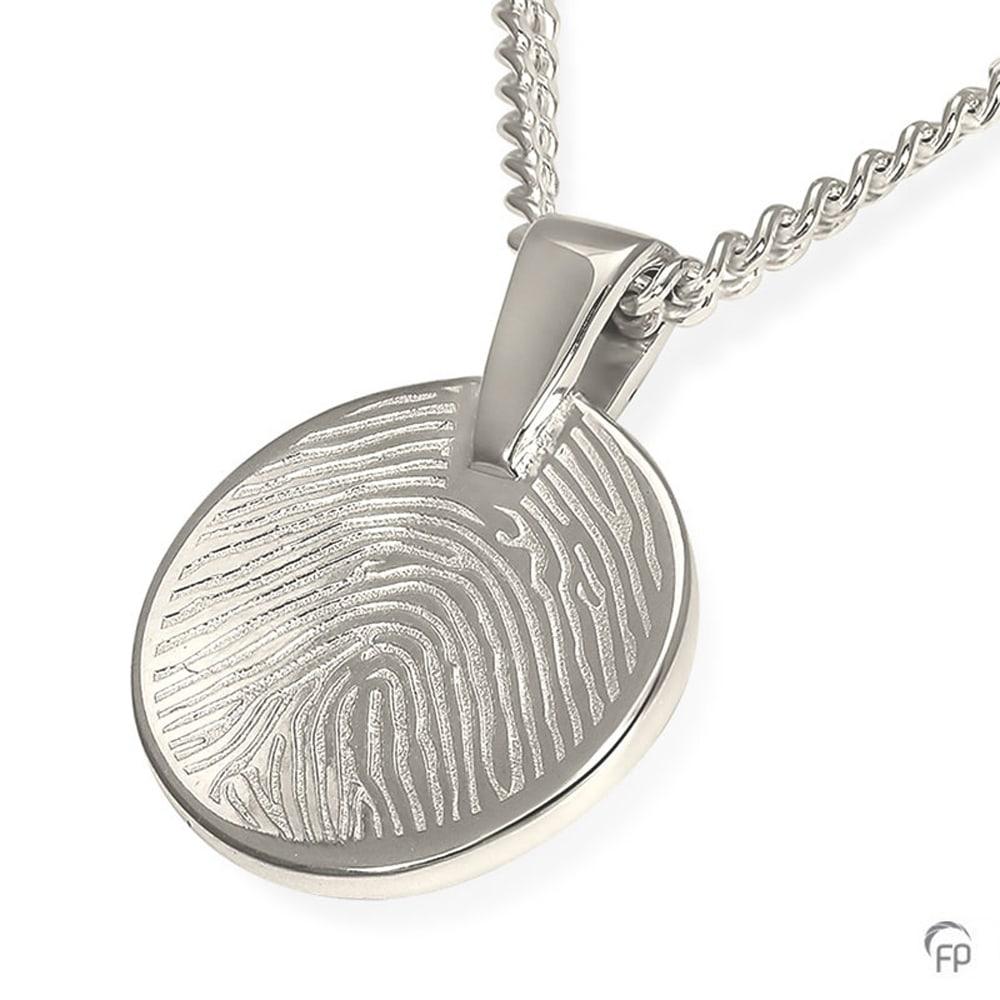 zilveren-vingerafdrukhanger-ronde-vorm_fp-hf-108-180_funeral-products_757