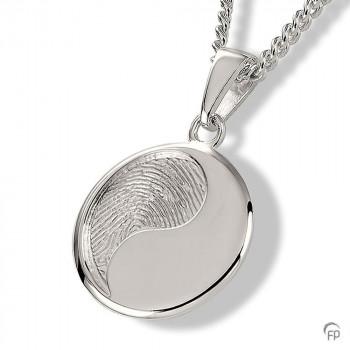 zilveren-vingerafdrukhanger-yin-yang-vorm_fp-hf-107_funeral-products_756_memento-aan-jou