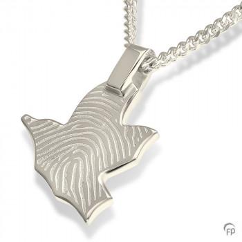 zilveren-vingerafdrukhanger-duif-vorm_fp-hf-111-190_funeral-products_760