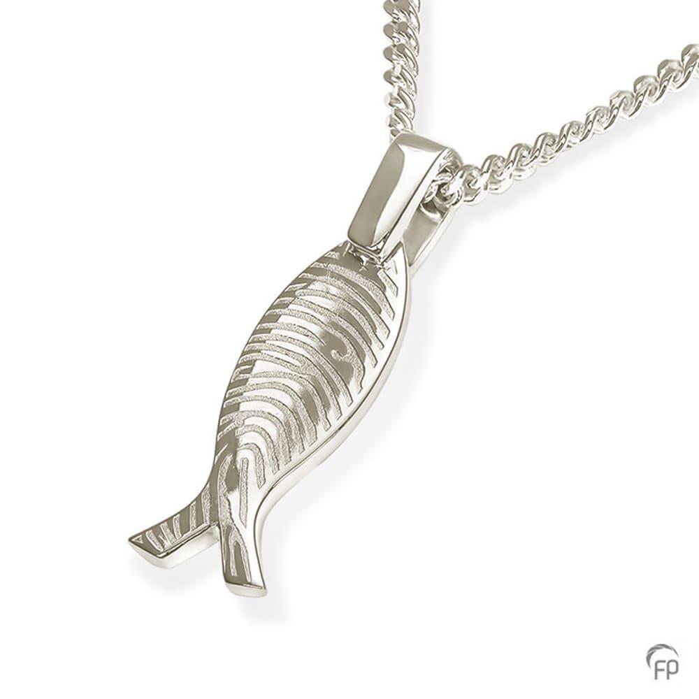 zilveren-vingerafdrukhanger-vis_fp-hf-113-210_funeral-products_762