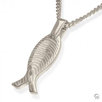 zilveren-vingerafdrukhanger-vis_fp-hf-113-240_funeral-products_762